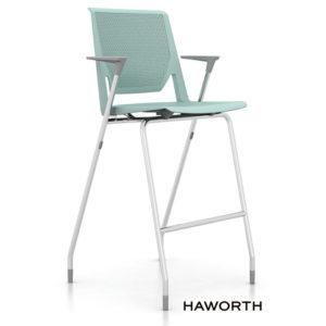 Very-stool-01