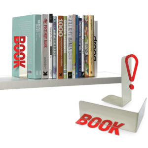 book_bookends