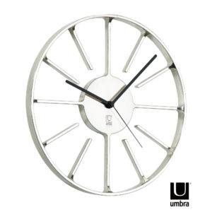 compass clock 01