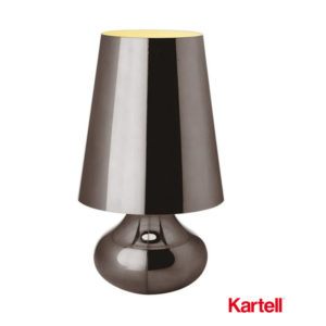 lamp Cindy 01