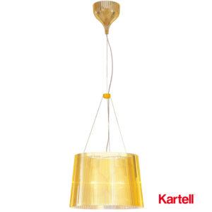 lamp Gé 01