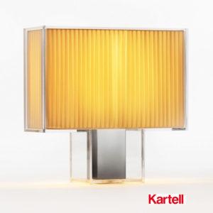 lamp Tatí 01