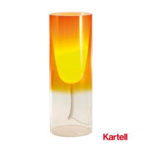 lamp Toobe 01