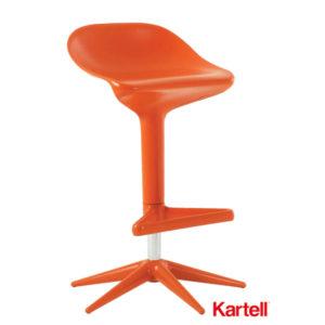 spon stool 02