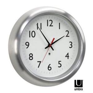 station clock 01