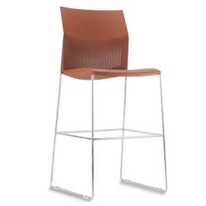 urban-stool-01