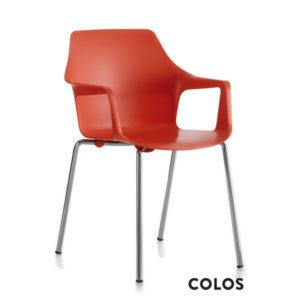 vesper armchair-01