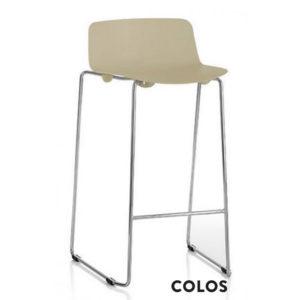 vesper-stool-01