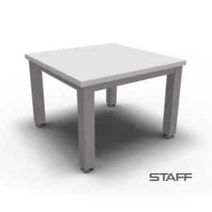Mesa lateral 4 p