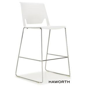very stool 10