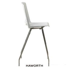 very stool 11