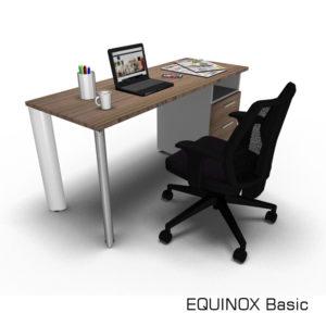 Kit EQUINOX basic 01