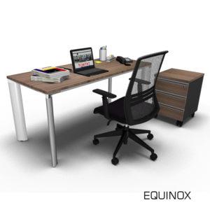 Kit EQUINOX home