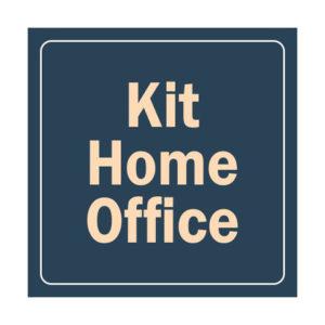 Kit Home Office